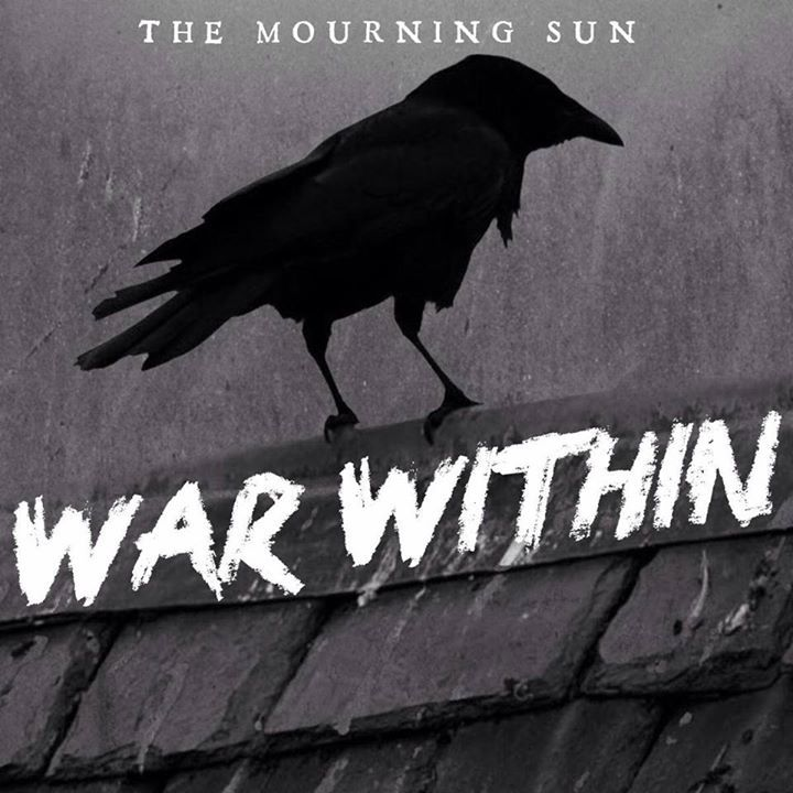 The Mourning Sun Tour Dates