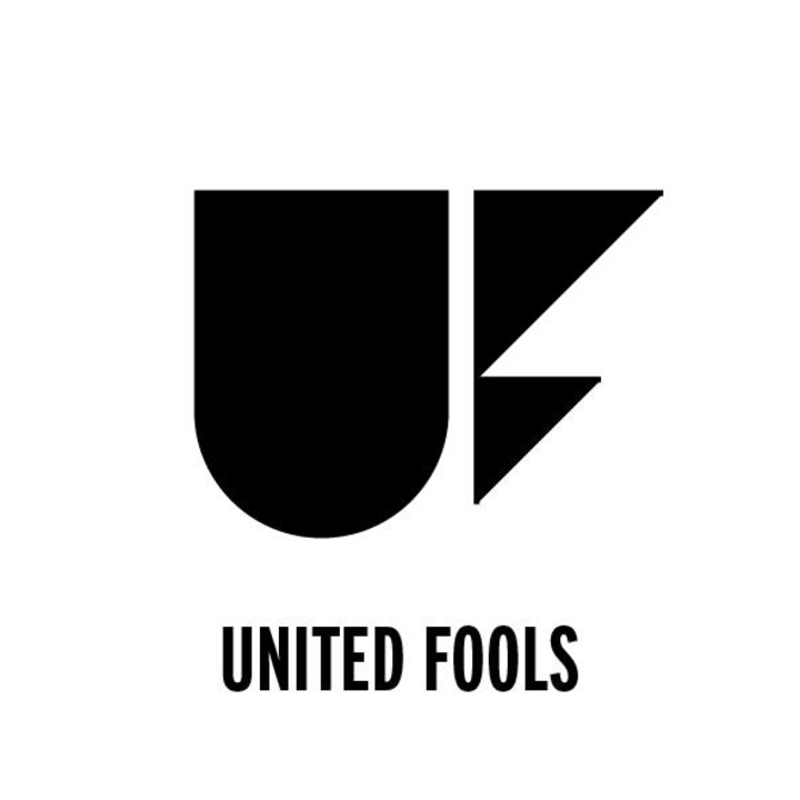 United Fools Tour Dates