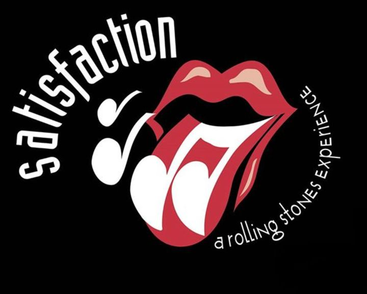 The Rolling Stones Serbia Tour Dates