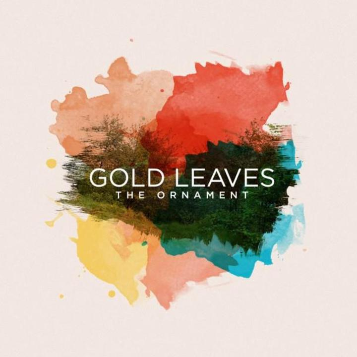 Gold Leaves Tour Dates