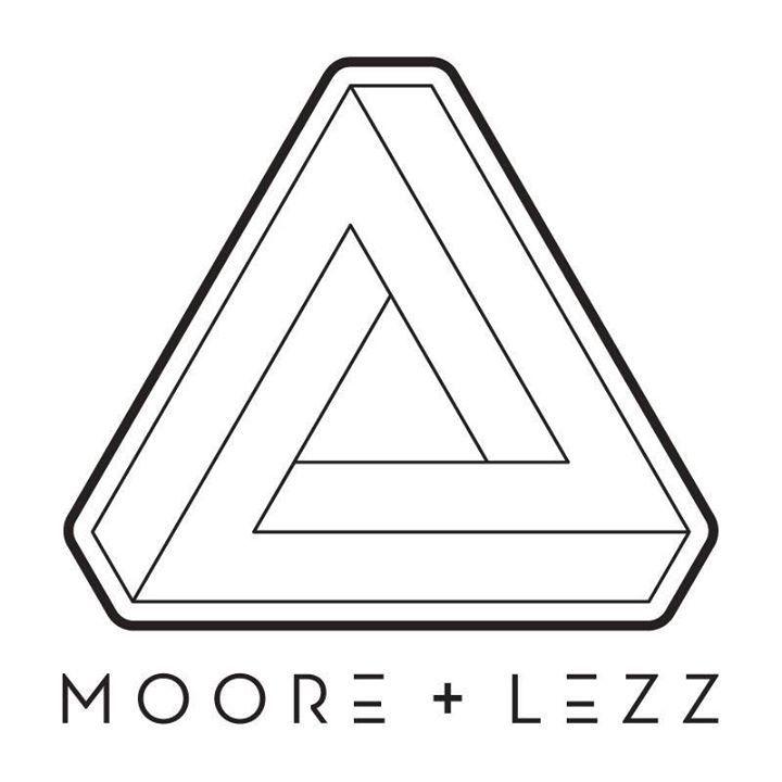 Moore & Lezz Tour Dates
