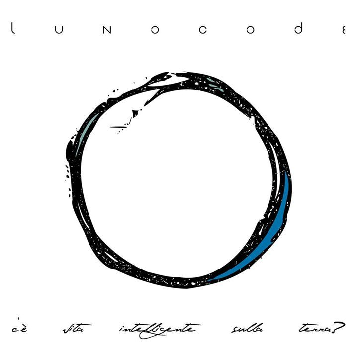 Lunocode Tour Dates