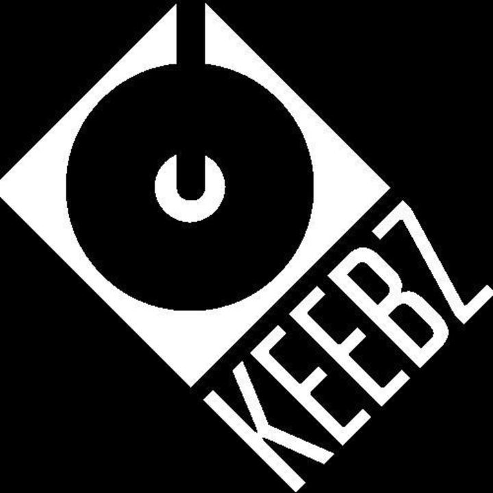 Keebz Tour Dates