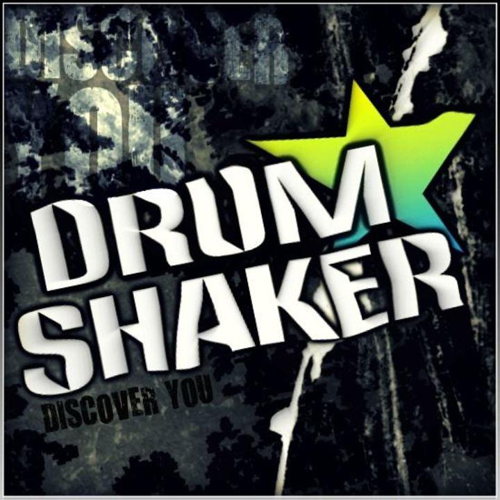 Drumshaker Tour Dates