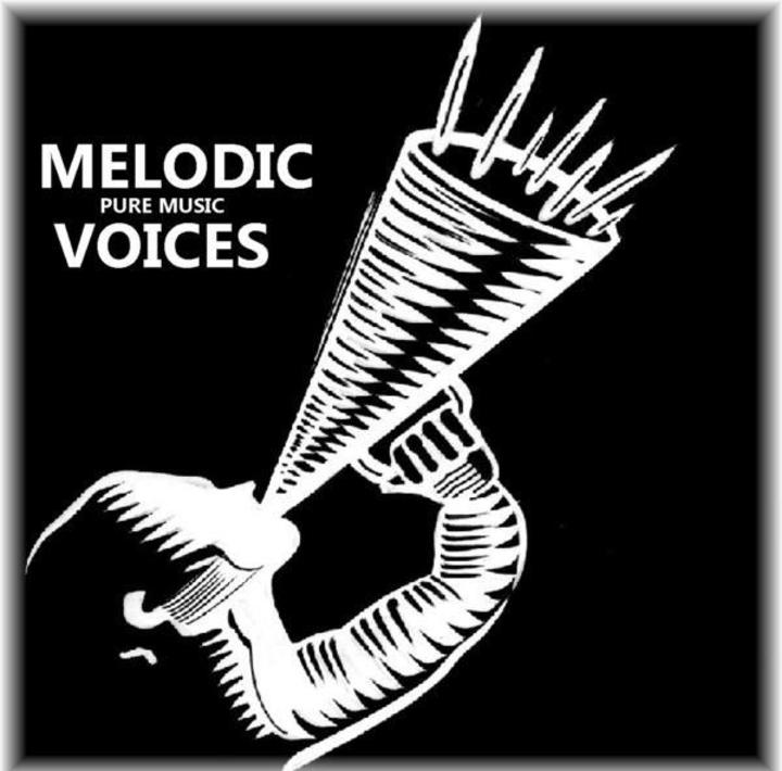 Melodic Voices Tour Dates