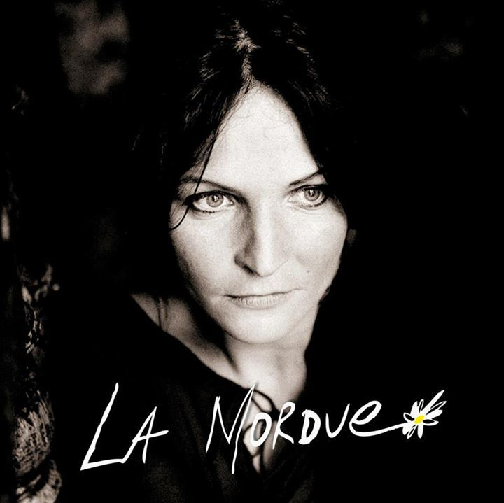 La Mordue Tour Dates