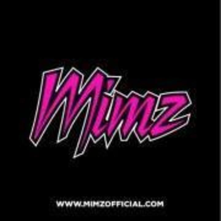Master Mimz Tour Dates