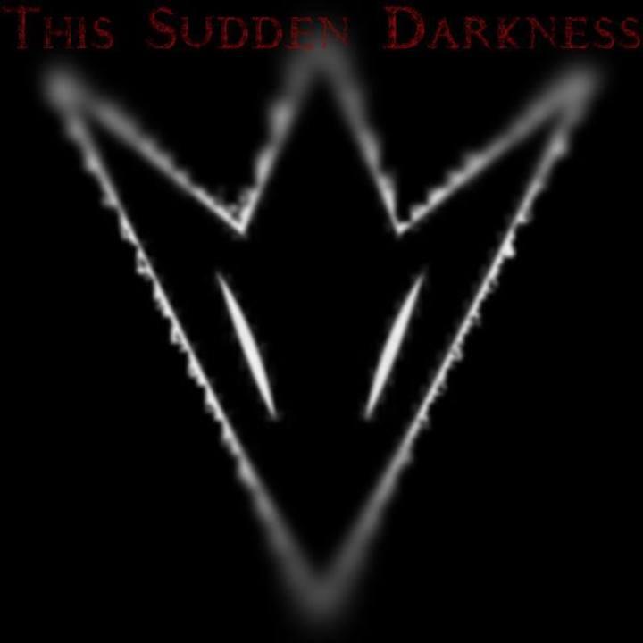 This Sudden Darkness Tour Dates