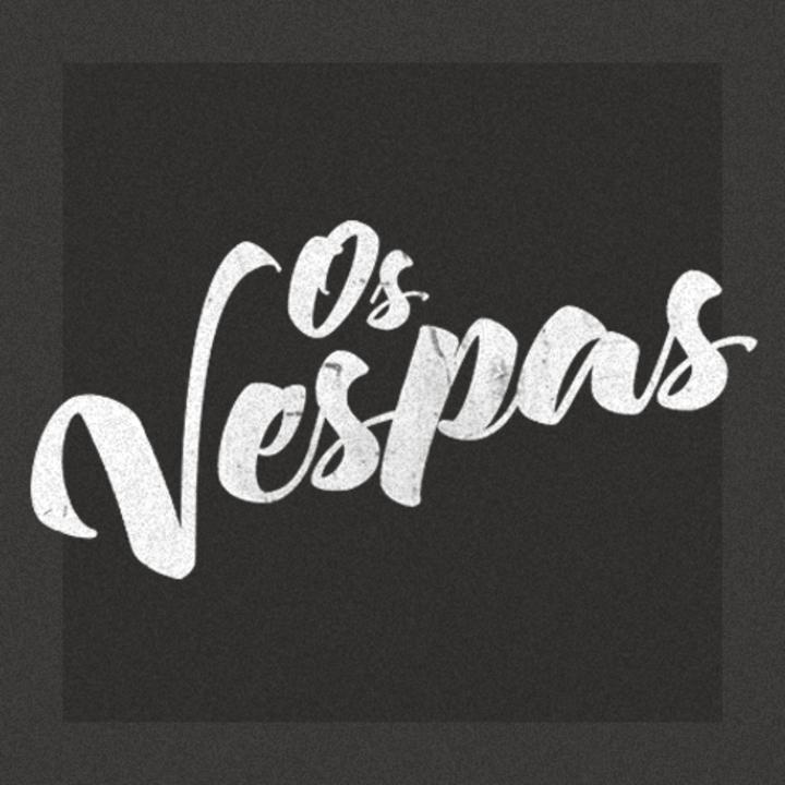 Os Vespas Tour Dates