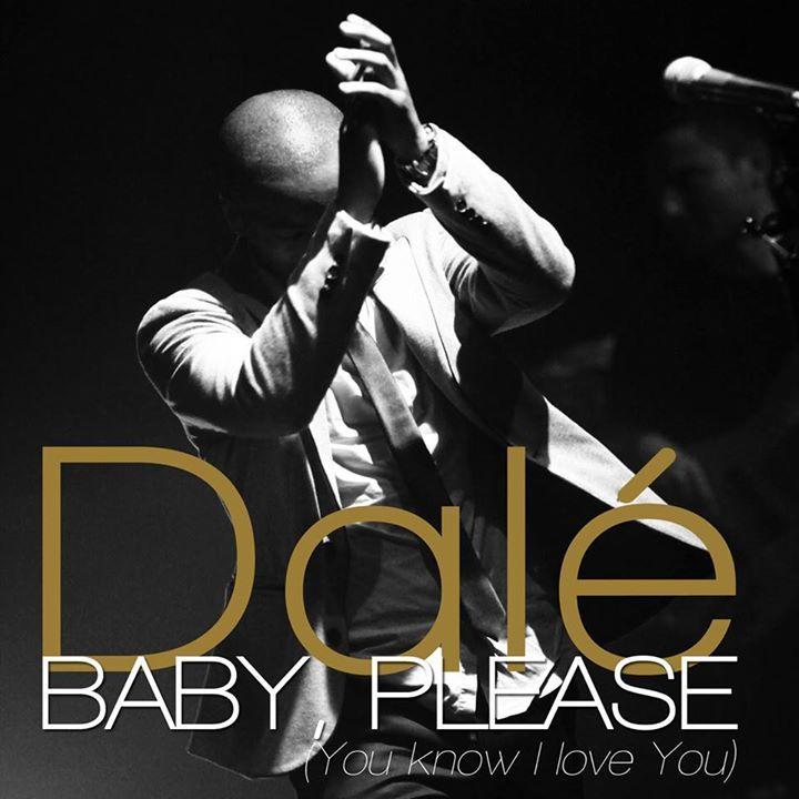 Dale Tour Dates