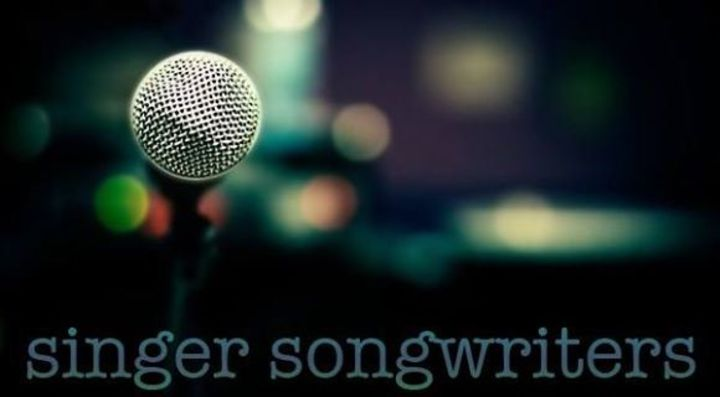 i105 Preservation Pub Singer Songwriter Night Tour Dates