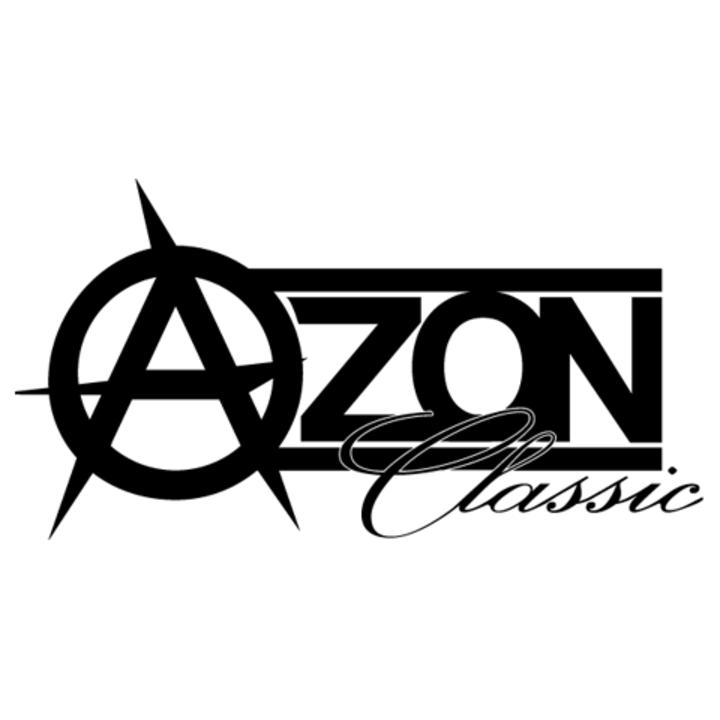 TreaZon Tour Dates