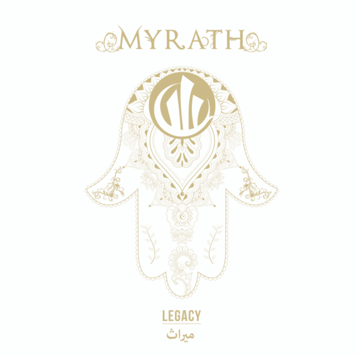 Myrath Tour Dates