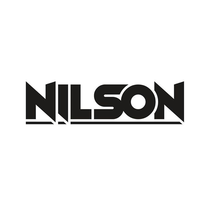 Nilson Tour Dates