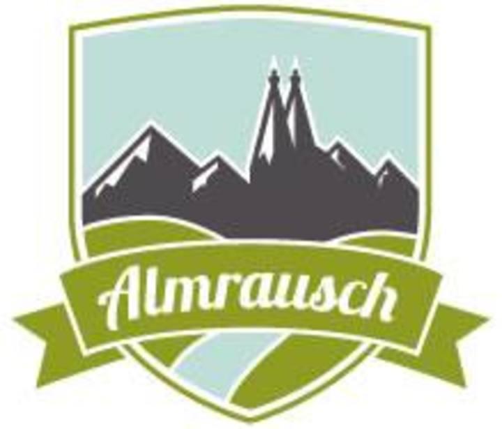 Almrausch - Köln Tour Dates