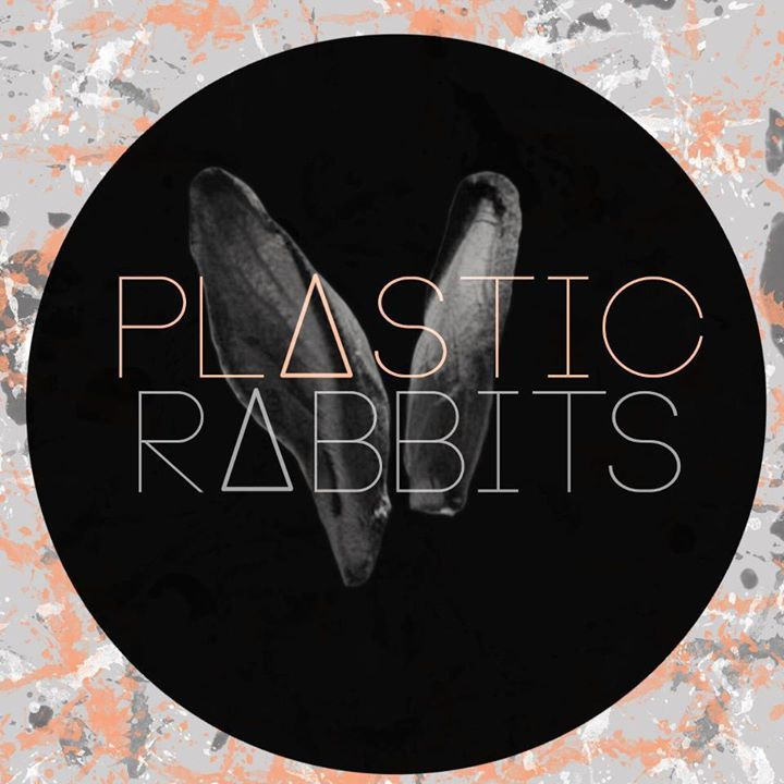 Plastic Rabbits Tour Dates