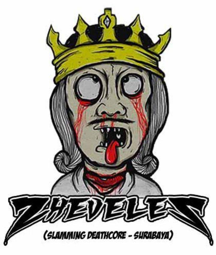 Zhevelez Deathcore Tour Dates