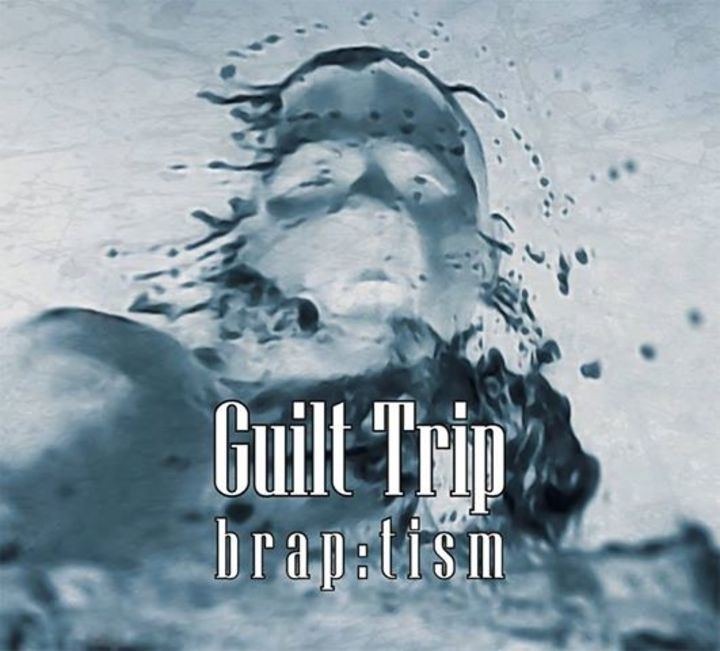 Guilt Trip Tour Dates