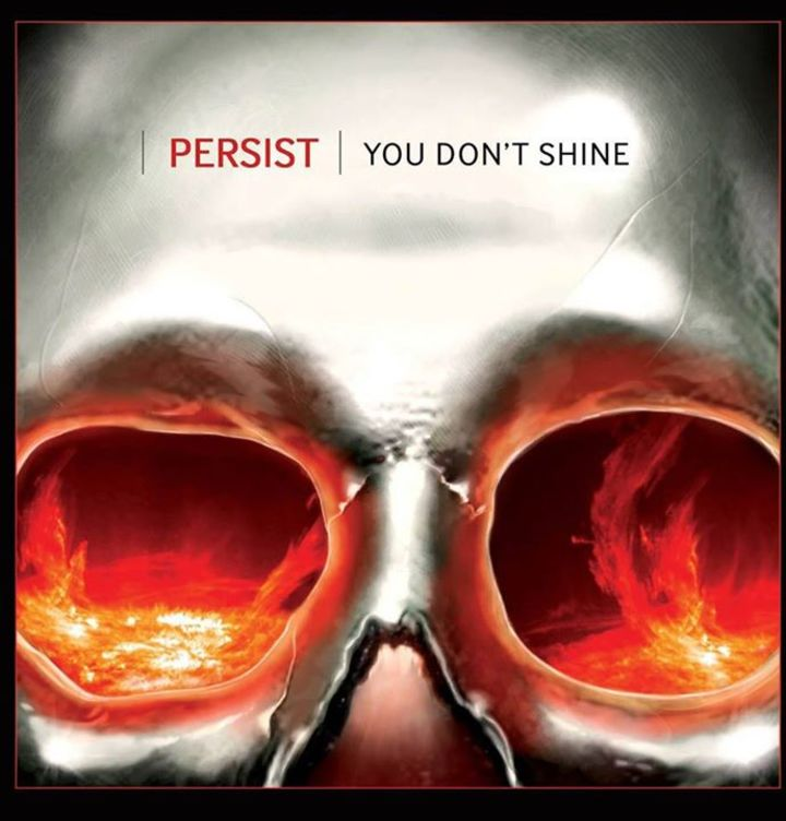 Persist Tour Dates