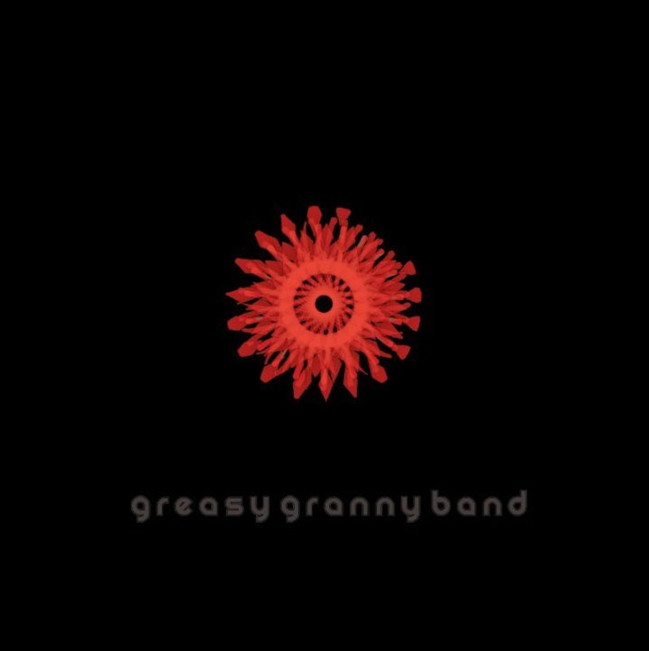 Greasy Granny Band Tour Dates