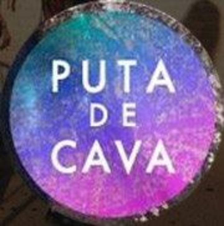 Puta de Cava Tour Dates