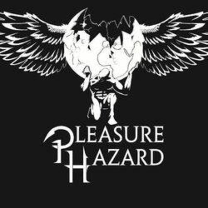 Pleasure Hazard Tour Dates
