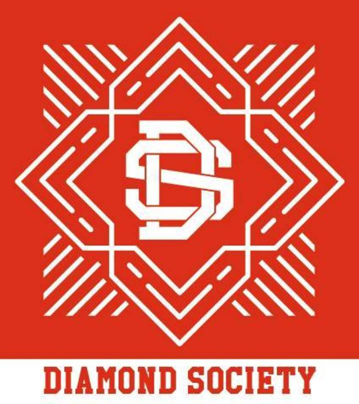 Diamond Society Tour Dates