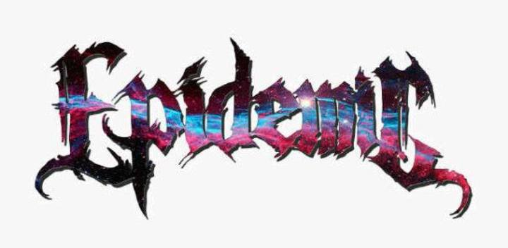 Death Incubator Tour Dates