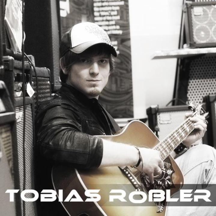 Tobias Rößler Tour Dates