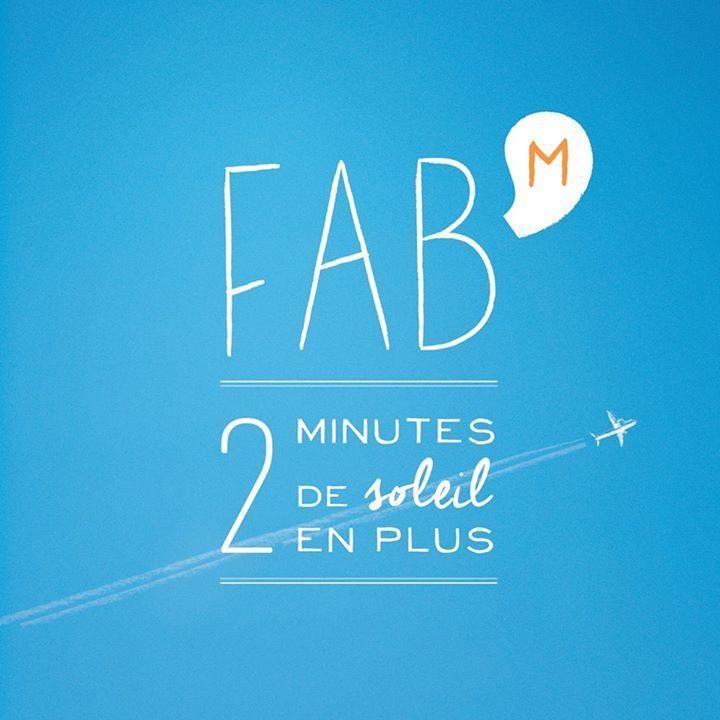 Fab' M Tour Dates