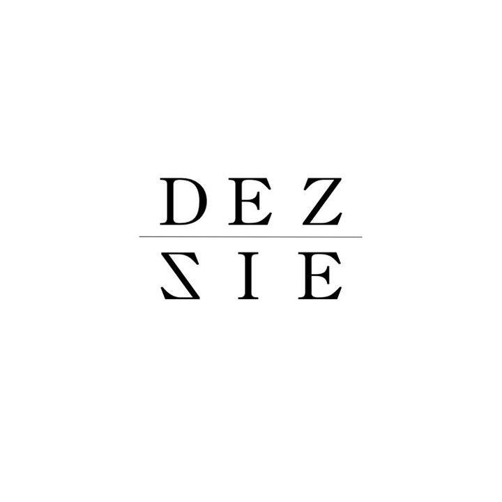 Dezzie Tour Dates