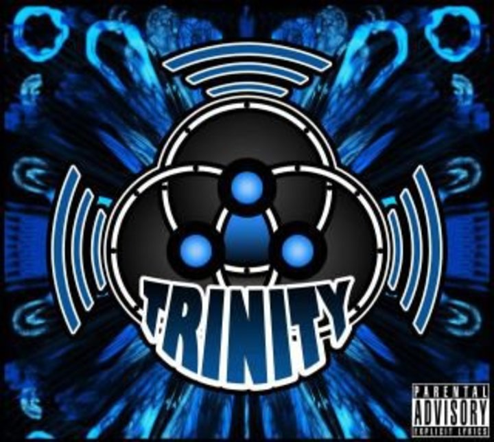Trinity EDM Tour Dates