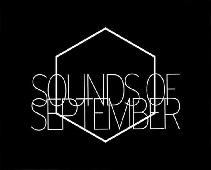 Sounds of September Tour Dates
