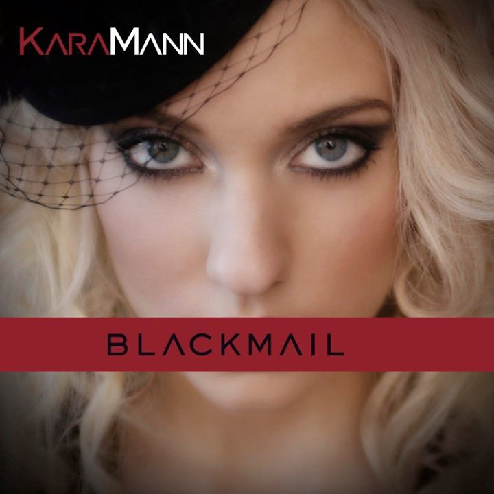 Kara Mann Tour Dates