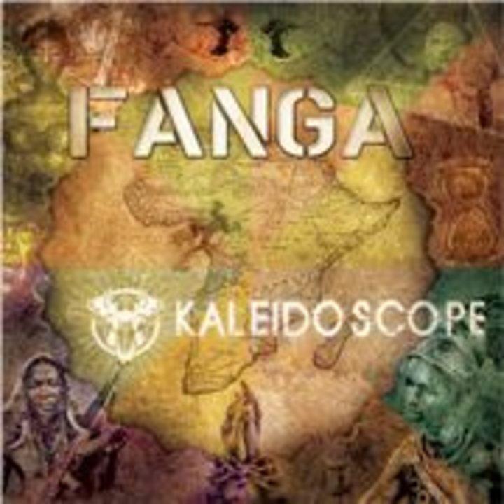 Fanga, Afrobeat Tour Dates