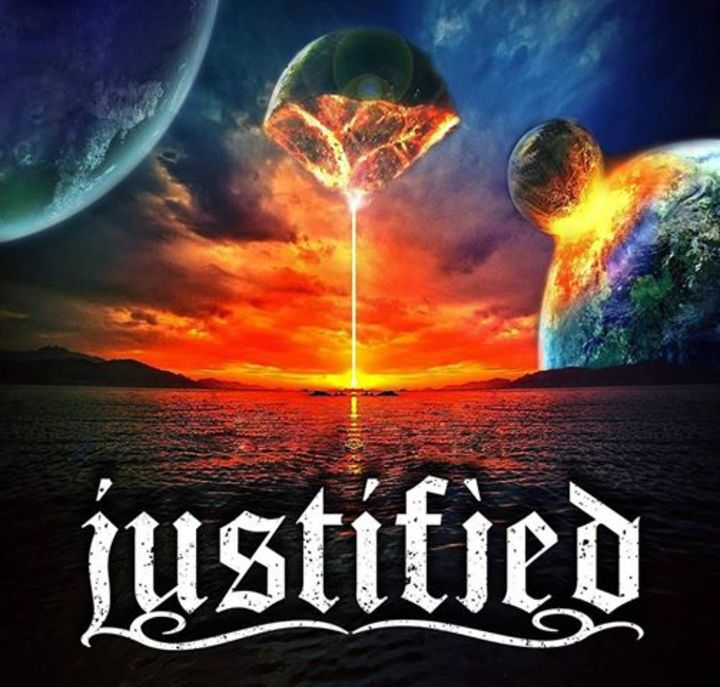 Justifide Tour Dates