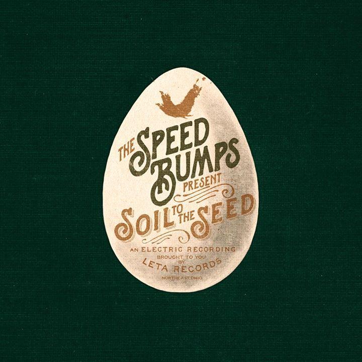 The Speedbumps Tour Dates