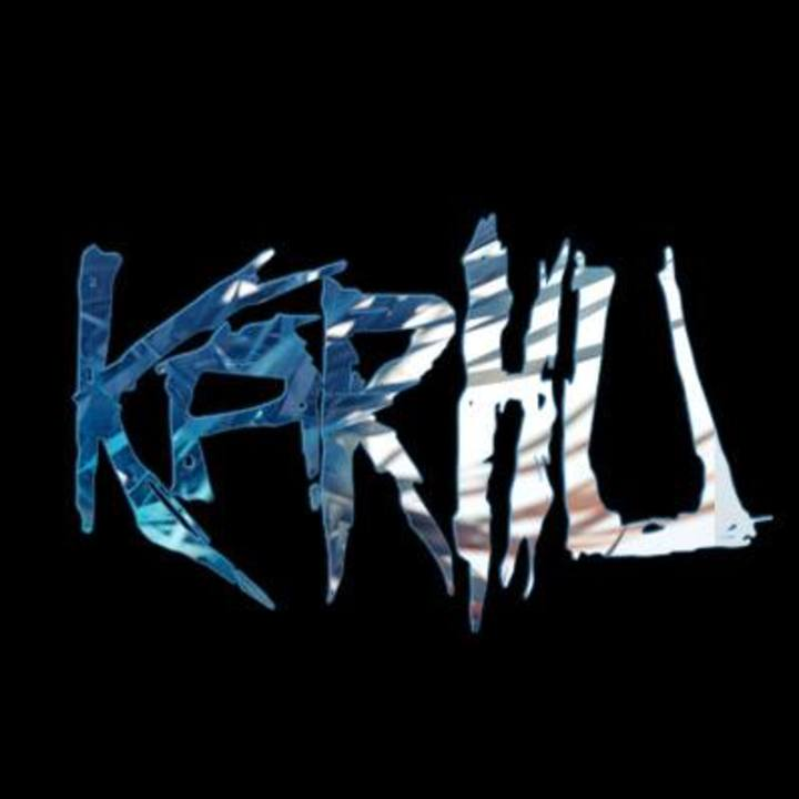 Kärhü Tour Dates