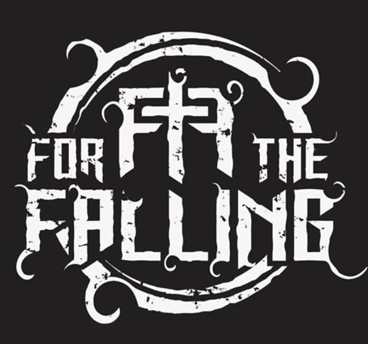 For The Falling Tour Dates