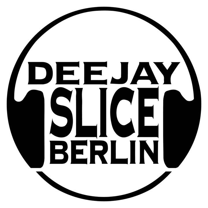 Deejay Slice Tour Dates