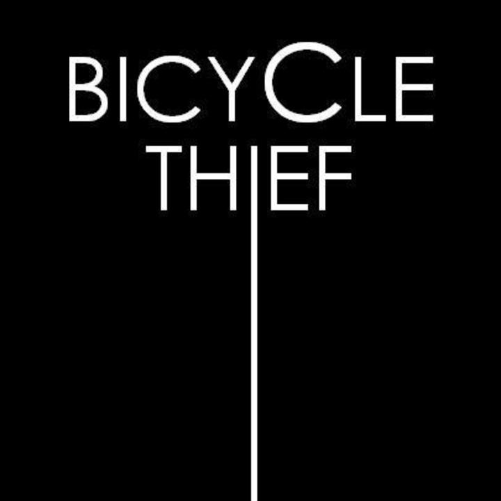 Bicycle Thief Tour Dates