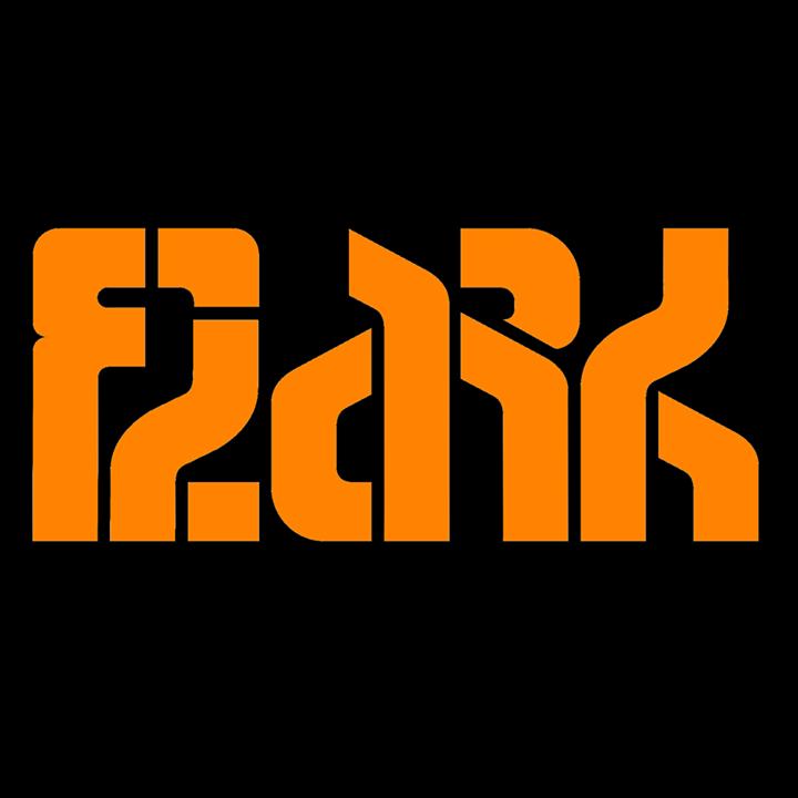 flark Tour Dates