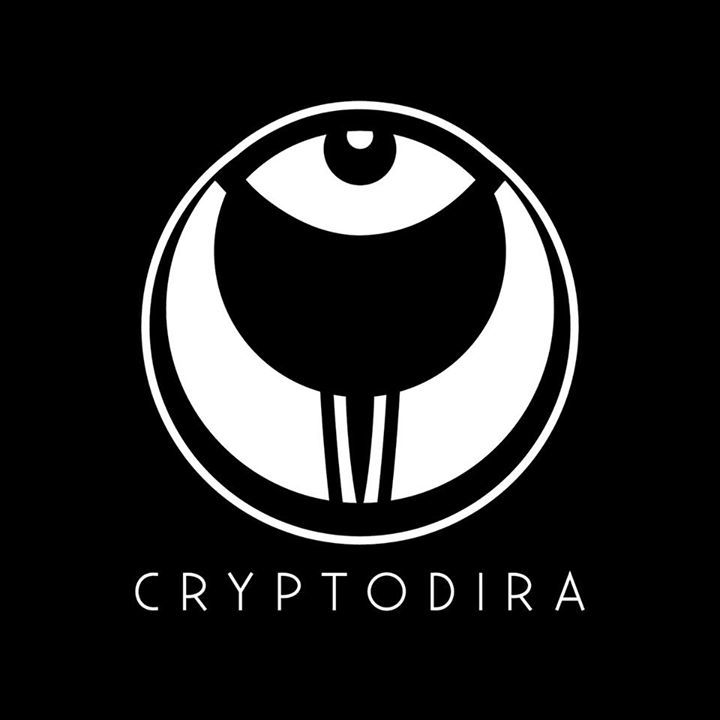 Cryptodira Tour Dates