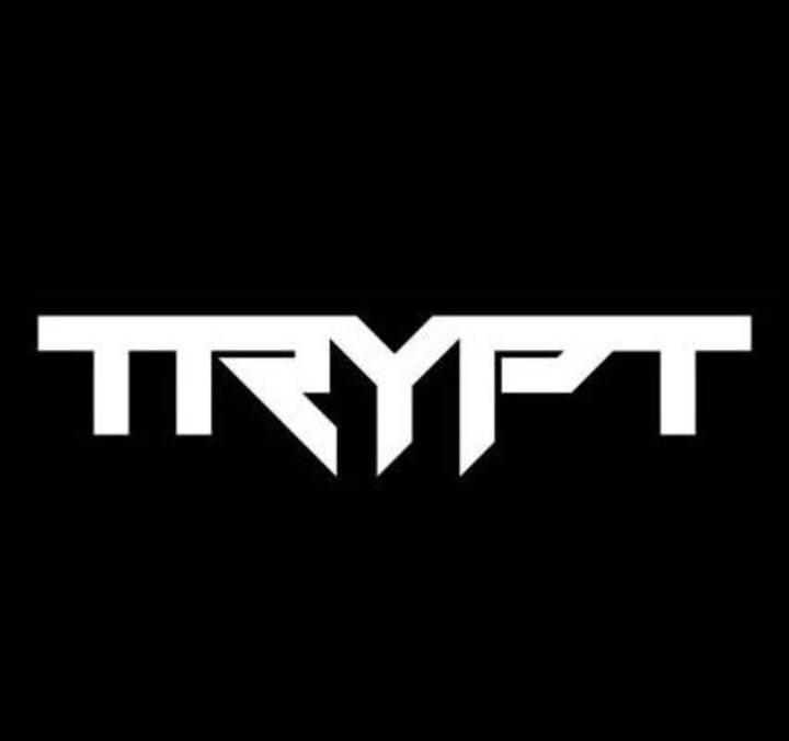 Trypt Tour Dates