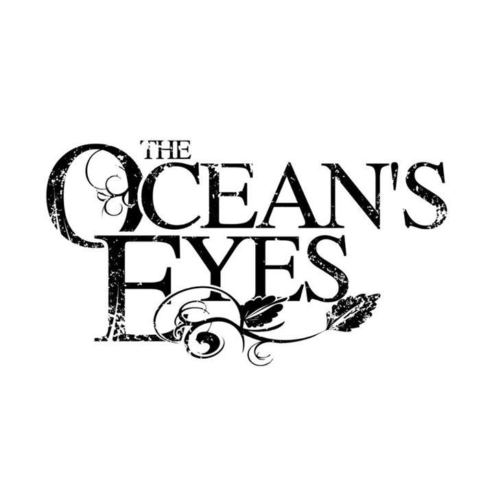The Ocean's Eyes Tour Dates