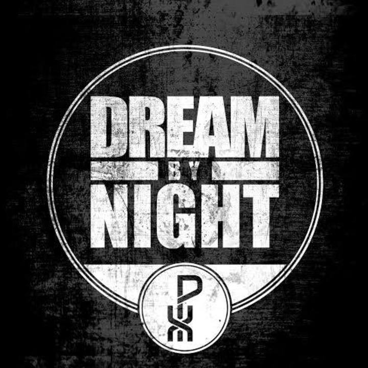 Dream By Night Tour Dates