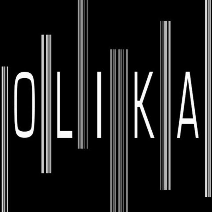 OLIKA Tour Dates