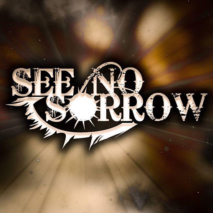 Sorrow Blinds My Eyes Tour Dates
