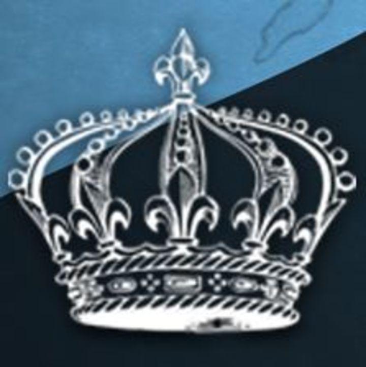 Between Kingdoms Tour Dates