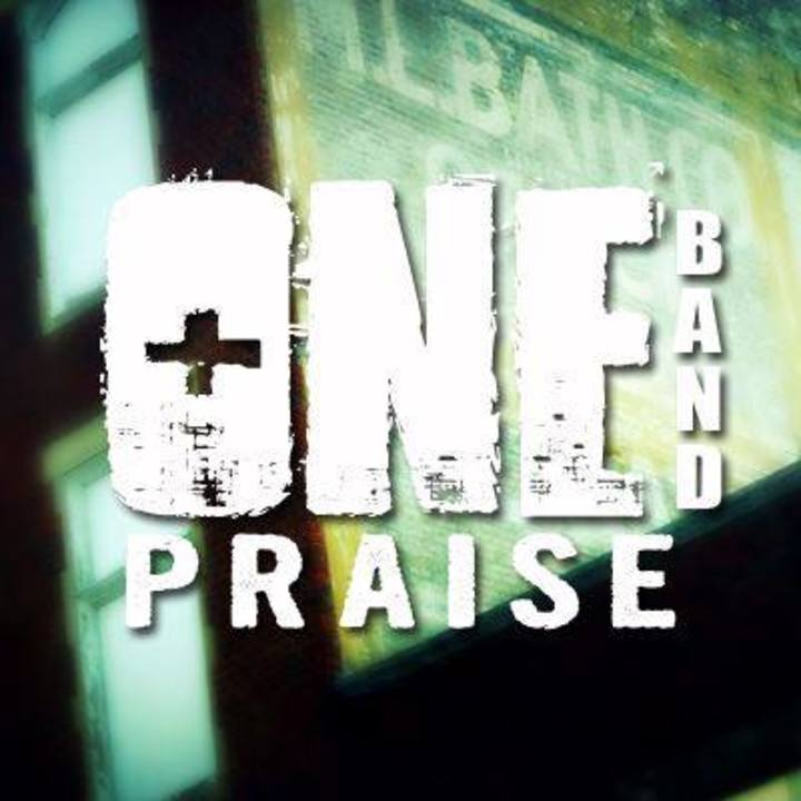 One Praise Band Tour Dates